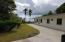 233 Gregorio Borja Drive, Santa Rita, GU 96915