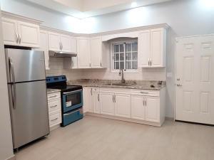 HaleKoa Apartments 210 LIGUAN West Avenue 12, Dededo, GU 96929