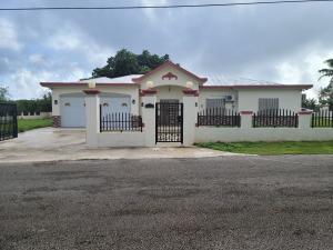 211 Chalan La Chanch Street, Yigo, GU 96929