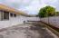 150 Puti Tai Nobio Street, Barrigada, GU 96913