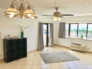 143 Leon Guerrero Drive 603, Tecio Tumon Villa Condo, Tumon, GU 96913