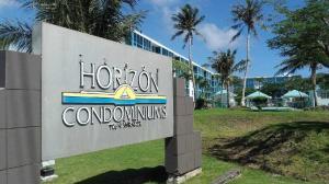 Tumon Horizon Condo 1128 N Marine Corp Drive 107, Tamuning, GU 96913