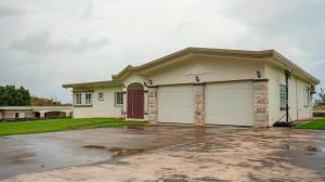 196 Juan M Cruz Drive, Santa Rita, GU 96915