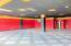 560 Pale San Vitores 104 & 105, Sawasdee Building, Tumon, GU 96913