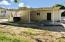 304 San Vicente Dr., Agat, GU 96915