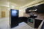 294 Tun Teodoro Dungca Street 308, JRV Apartments, Tamuning, GU 96913