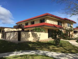 Perez Acres Gollo Court Street 10, Yigo, GU 96929
