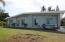 361 Chaco Road, Yona, GU 96915