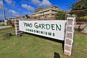 Ypao Gardens Condo Ypao Road 216, Tamuning, GU 96913