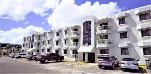Olympia Condo Tun Antonio Camacho Street 7, Tamuning, GU 96913