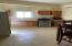 214 Seminaru Road A3, Yona, GU 96915