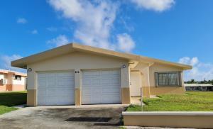 108 Kayen Eduardo G. Camacho Street, Dededo, GU 96929