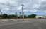 B3 Happy Landing Road B3, Lilly Village Condo, Tumon, GU 96913