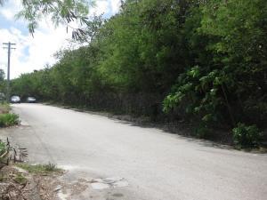 Pangelinan Blas Street, Tamuning, GU 96913