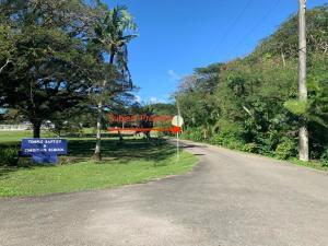 Lot 3333-4-3NEW-R4 Kongga Road, Ordot-Chalan Pago, GU 96910