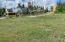 T111 L10 & 11 Pale San Vitores Drive, Tumon, GU 96913