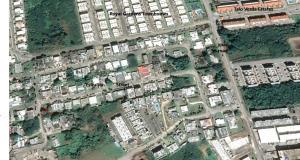 Estralita Street, Tamuning, GU 96913