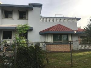 106 Chalan Bongbong, Dededo, GU 96929