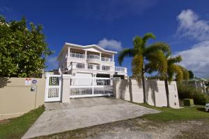 227 B South Sabana Drive, Barrigada, GU 96913