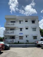 780 Tan Conchita Lane Aloha Villa B2, Tamuning, GU 96913