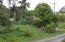 140A & B Tan Diddy, Agana Heights, GU 96910