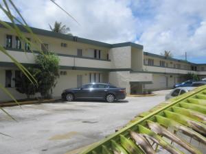 Beachway Manor Condo Portia Paulting 21, Tamuning, GU 96913