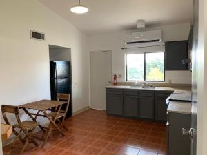Happy Landing Road 305, Villa San Vitores Condo, Tumon, GU 96913