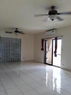 Tan Chong Sablan Street 204, Villa De Matua, Tamuning, GU 96913