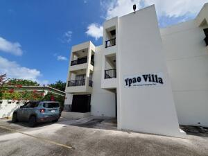 Ypao Villa Tumon Height Road L1, Tamuning, GU 96913