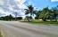 Property located across Nimitz Beach Park