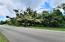 Route 2 Lot 198NEW-1, Agat, GU 96915