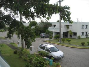 Villa I'Sabana Tumon Cond 174 Villa I'Sabana Circle 174, Tamuning, GU 96913