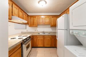 Villa Rosario Condo 158 East Nandez Avenue D135, Dededo, GU 96929