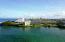 241 Condo Lane 725, Alupang Cove Condo-Tamuning, Tamuning, GU 96913