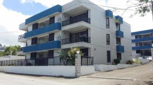 120 Chichirica St. A12, Tumon Chichirica Condominiums, Tumon, GU 96913