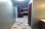 Tan Chong Sablan 101, Villa De Matua, Tamuning, GU 96913