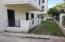Tan Chong Sablan 102, Villa De Matua, Tamuning, GU 96913