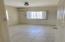 150-1 E. Espiritu Street 1, Tamuning, GU 96913
