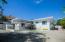 923 Pale San Vitores, Tamuning, GU 96913