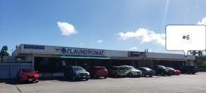 494 West Route 8 6, Barrigada Plaza, Barrigada, GU 96913