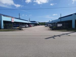 Sateena Mall