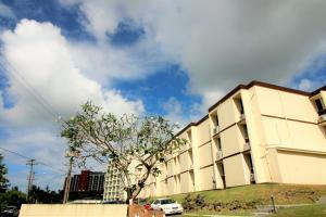 Villa Gi Papa Ladera Cond Rivera Lane 206, Tumon, GU 96913