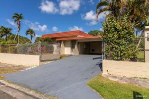 53 Nimitz Drive, Nimitz Estates, Piti, GU 96915