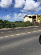 Alageta Road, Dededo, GU 96929