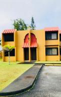 AGA Boulevard 101, Woodland Townhomes, Dededo, GU 96929