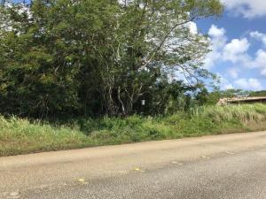 (L2174 D-1) Seagull Avenue, Barrigada, GU 96913