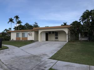 253 Golondrina Ave, Barrigada, GU 96913