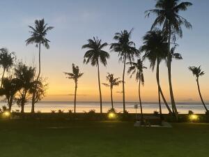 Agana Beach Condo-Tamuning 125 Dungca Way 202, Tamuning, GU 96913
