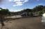143 Fejerang Street, Tamuning, GU 96913