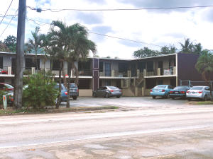 378 Route 2, Jahame Apartments, Agat, GU 96915